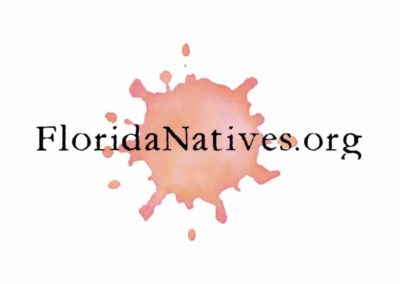 FloridaNatives.org