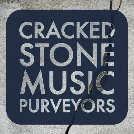Cracked Stone Music Purveyors