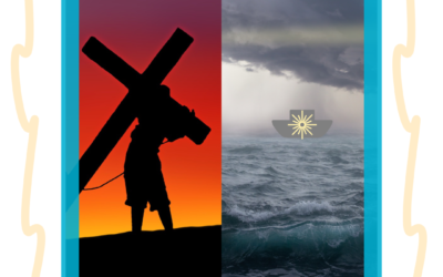 Sacred Heart is a the Boat – Rehearsal Leak