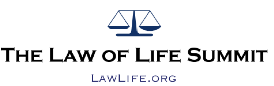 Law of Life Summit