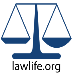lawlife.org