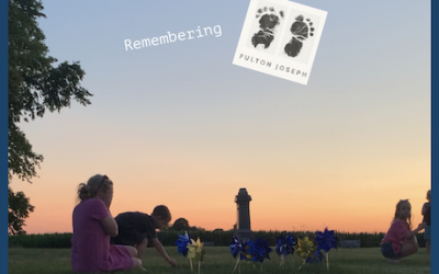 Short film released remembering Fulton – Miracle from the Start