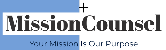 MissionCounsel.com