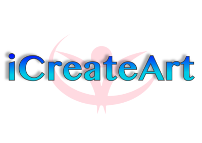 iCreateArt.com