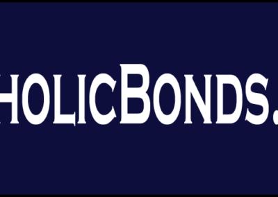 CatholicBonds.com