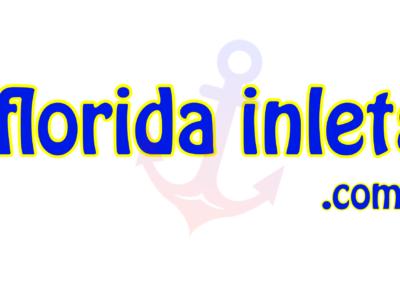 Floridainlets.com