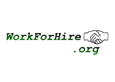 WorkForHire.org
