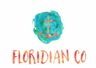 floridian.co