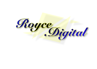 royce.digital