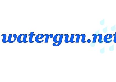 WaterGun.net