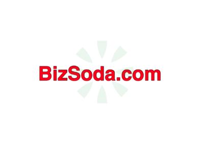 BizSoda.com