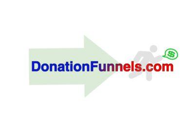 DonationFunnels.com