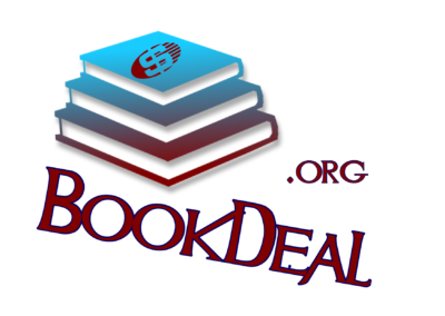 BookDeal.net and .org
