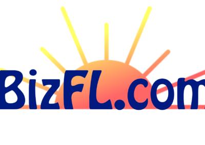 bizfl.com