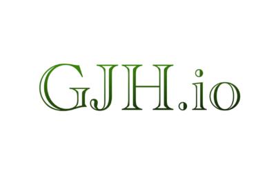 GJH.io