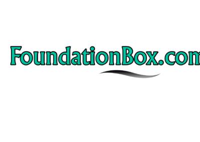 FoundationBox.com