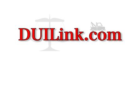 DuiLink.com