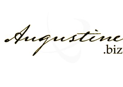 Augustine.biz