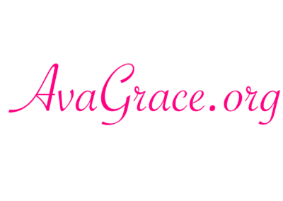 AveGrace.org