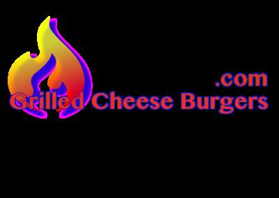 GrilledCheeseBurgers.com