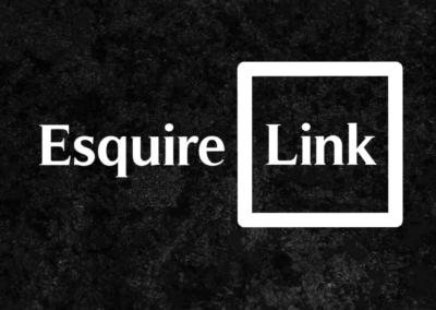 Esquire.Link