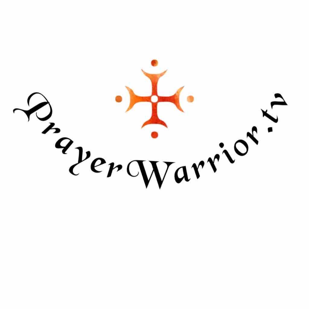 PrayerWarrior.tv