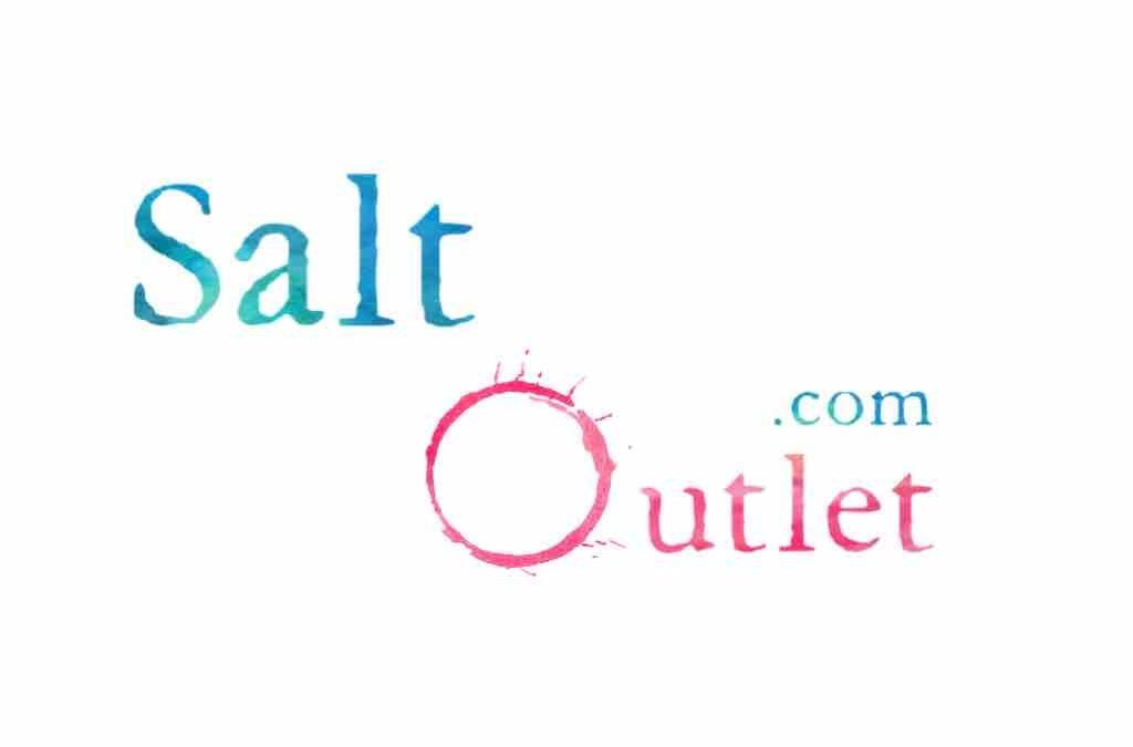 SaltOutlet.com