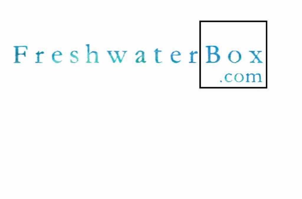 FreshwaterBox.com