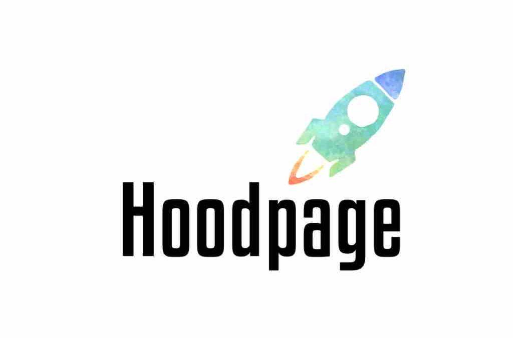 hoodpage.com