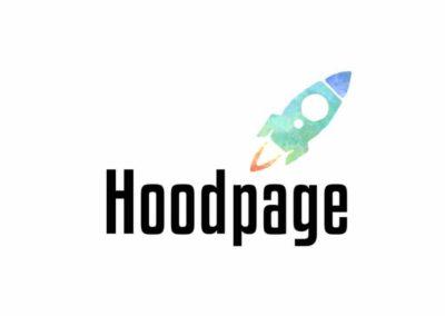 hoodpage3