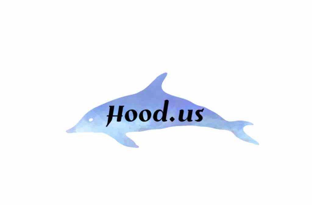 hood.us