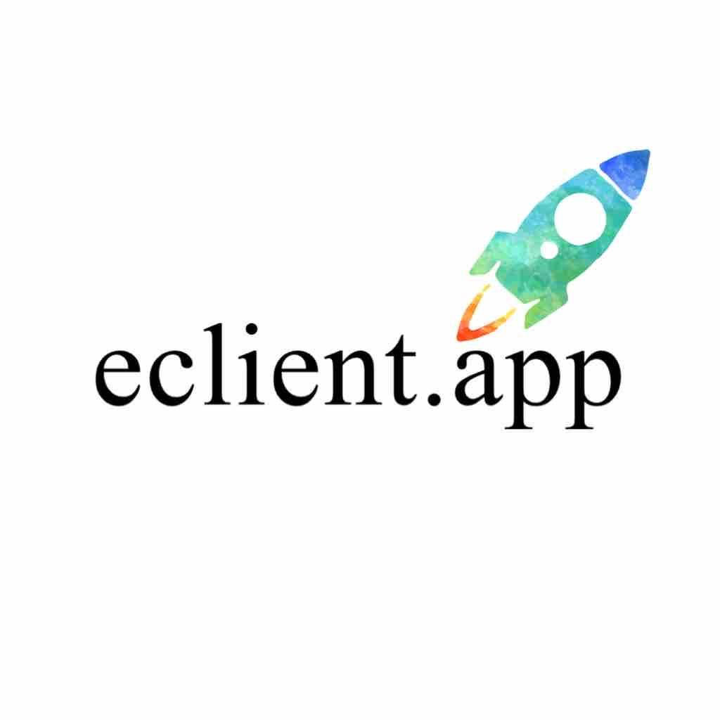 eClient.app