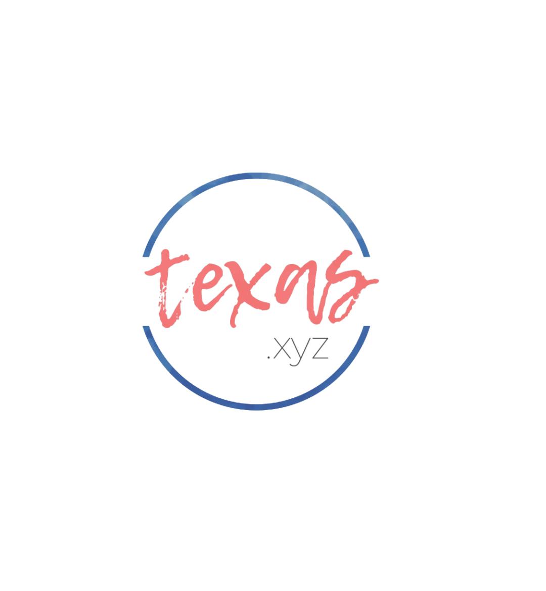 Texas.xyz